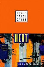 Heat-Oates