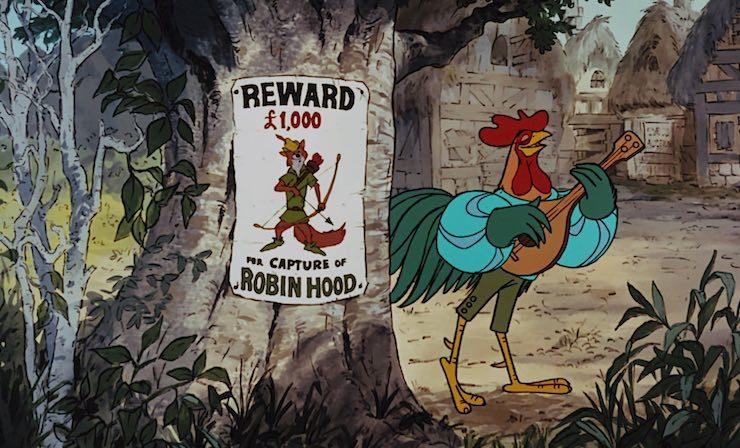 RobinHood06
