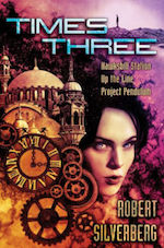 Times-Three