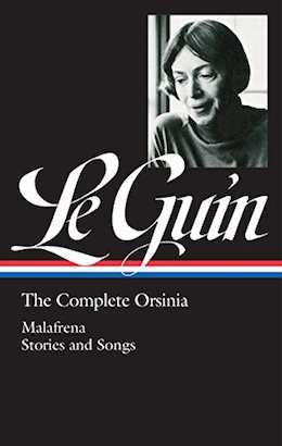 the coming of age in earthsea a novel series by ursula k le guin Earthsea is a series of fantasy books written by the american writer ursula k le guin and the name of their setting, a world of islands surrounded by an uncharted ocean starting with a short story,  the word of unbinding  in 1964, there are five earthsea books, beginning with a wizard of earthsea in 1968, and continuing with the tombs of atuan , the farthest shore , tehanu , and the other wind.