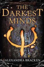 The Darkest Minds movie adaptation