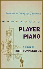 playerpiano-cover