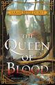 queen-blood