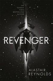 Revenger-by-Alastair-Reynolds-UK