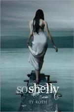 so-shelly