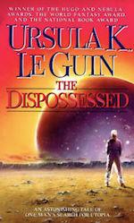the-dispossesed