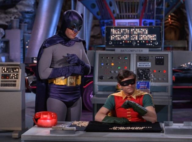 Batman-Action10