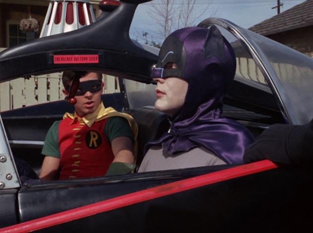 batman-blackwidow11