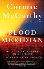 bloodmeridian