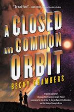 closed-common-orbit-us