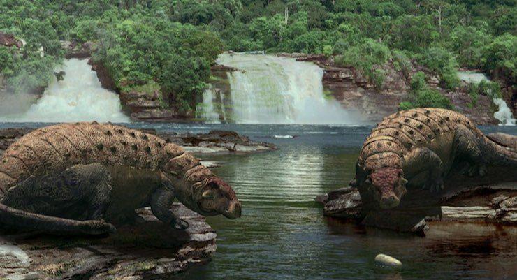 DisneyDinosaur07