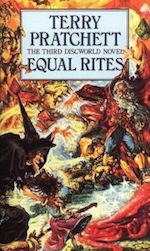 equalrites