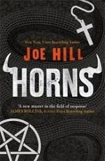 jh_horns