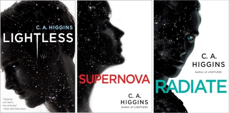 lightless-trilogy