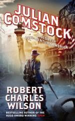 rcw-comstock