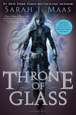 Throne-Glass