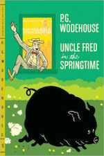 Wodehouse-UncleFred