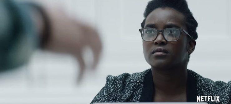 Black Mirror season 3 Playtest television review