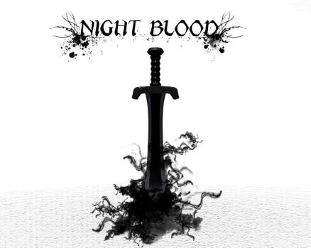 nightblood__from_warbreaker_by_silverbeam-d2xuto8
