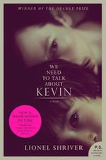 aboutkevin