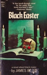blackeaster_tor