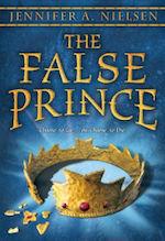 false-prince