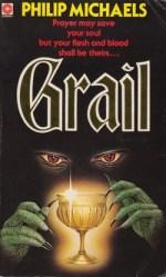 grail-tor