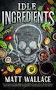 idleingredients-thumbnail