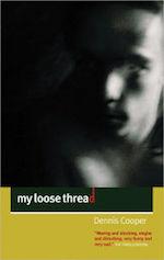 loosethread