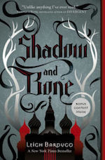 shadow-bone