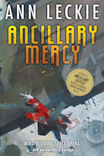 Ancillary Mercy AI artificial intelligence robot rights Athoek Station