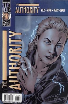 authority-ellis