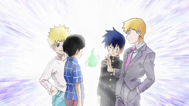 anime-2016_mob-psycho-100