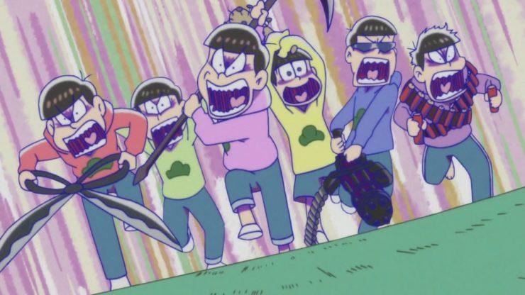 anime-2016_osomatsu