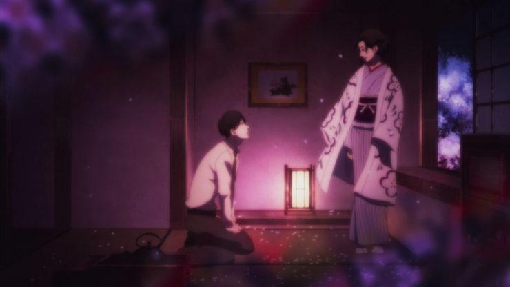 anime-2016_rakugo