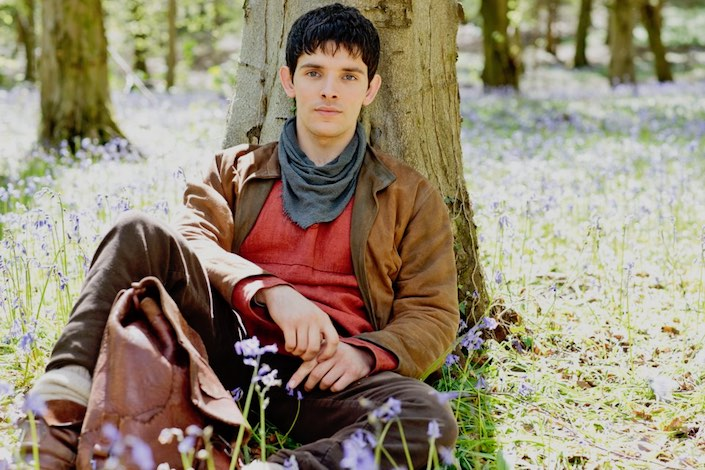 colinmorgan-merlin