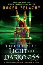 creatureslightdarkness