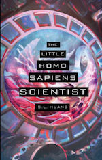 homosapiens-scientist