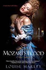 mozartsblood