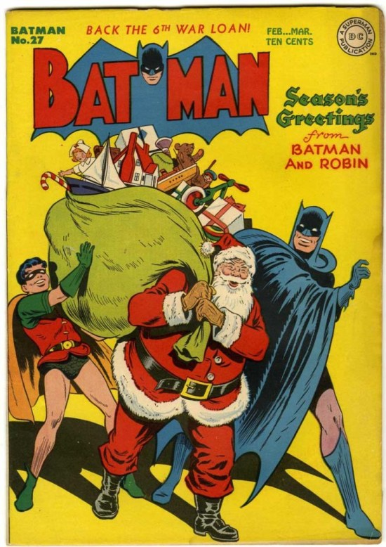 santasff03-batman27-febmar1945