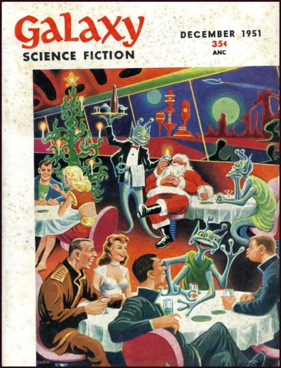 santasff05-galaxy-dec1951