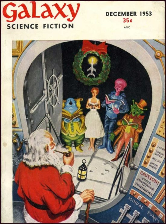 santasff06-galaxy-dec1953