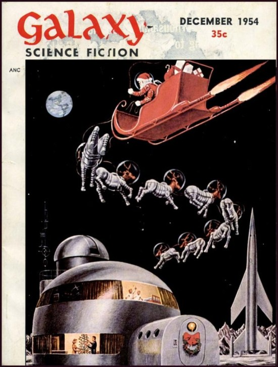 santasff07-galaxy-dec1954