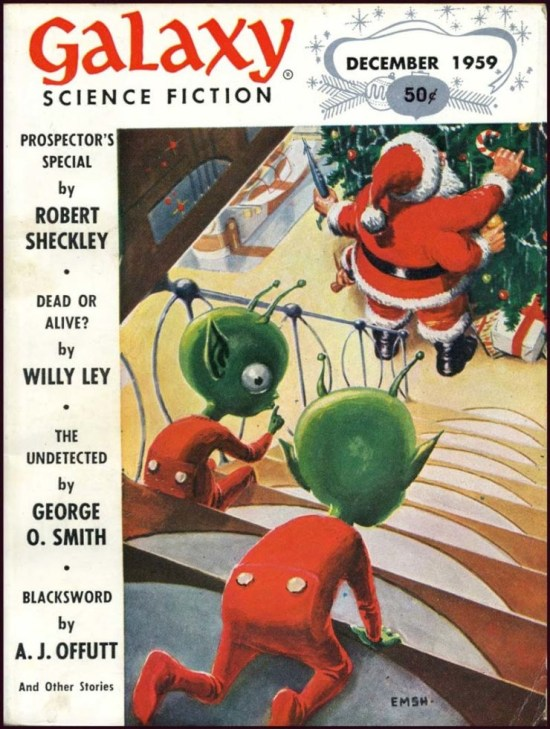 santasff11-galaxy-dec1959