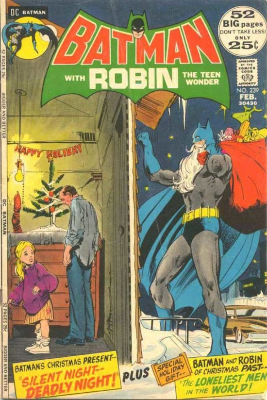 santasff14-batman239-feb1972