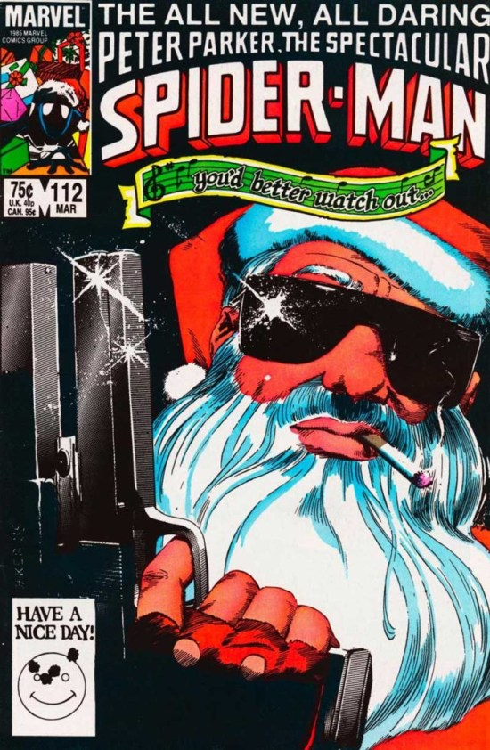 santasff16-peterparker112-1986