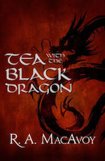teablackdragon