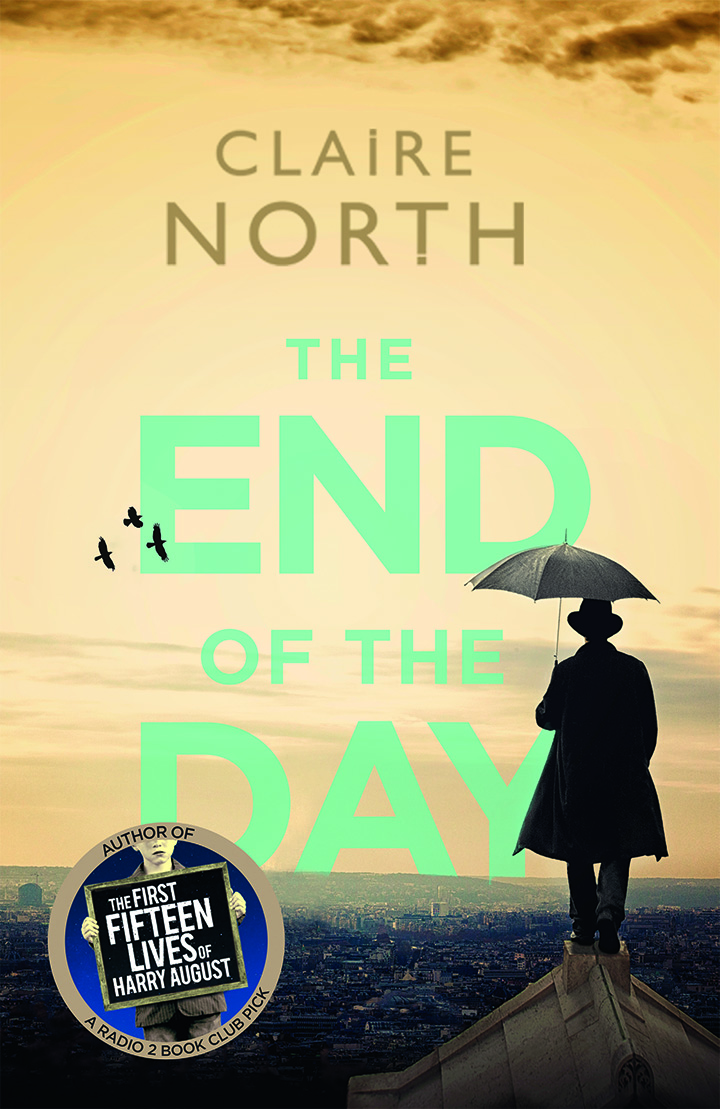 The-End-of-the-Day-by-Claire-North-Cover