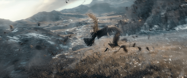 the_battle_of_five_armies_02