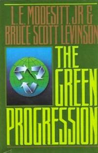 green-progression